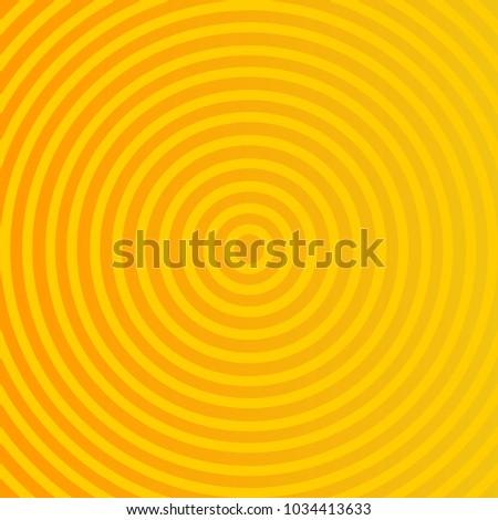 Circle sun rays. Sun rays background. Sun Sunburst Pattern