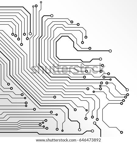 download pcb circuits wallpaper 1920x1200