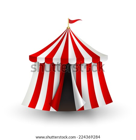 Circus tent  sc 1 st  Vecteezy & Free Circus Icons - Download Free Vector Art Stock Graphics u0026 Images