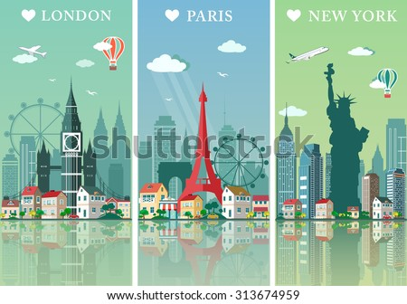cities skylines set flat