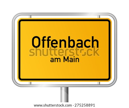 Road traffic signs and their names free vector download (7,768 ...