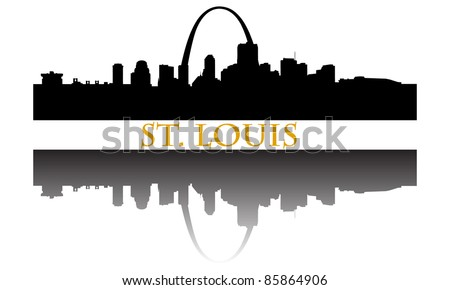 city of st louis high rise
