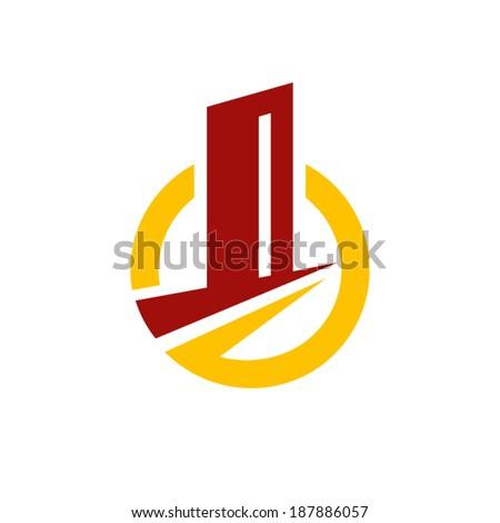 city sign branding identity