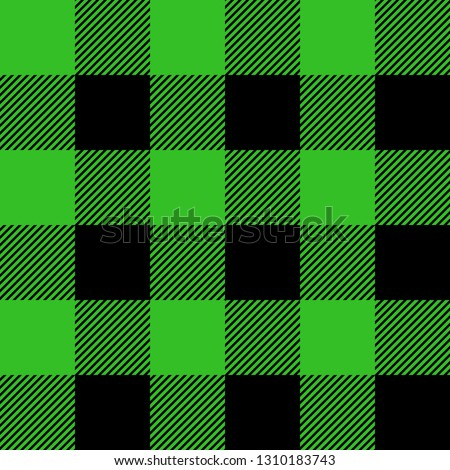 Clan Forbes Tartan Plaid Scottish Pattern eps 10