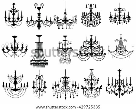 Nice Related Vector Images
