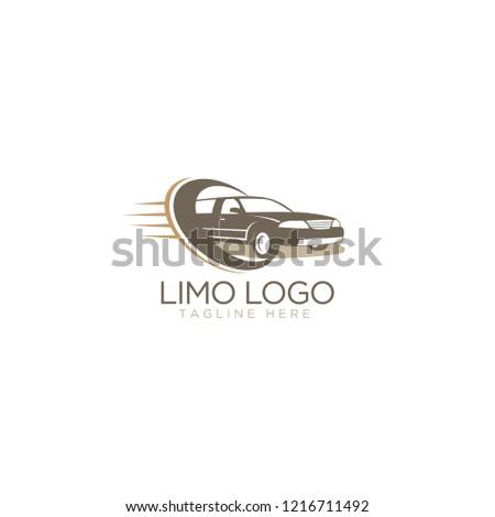 Classic Limo Logo