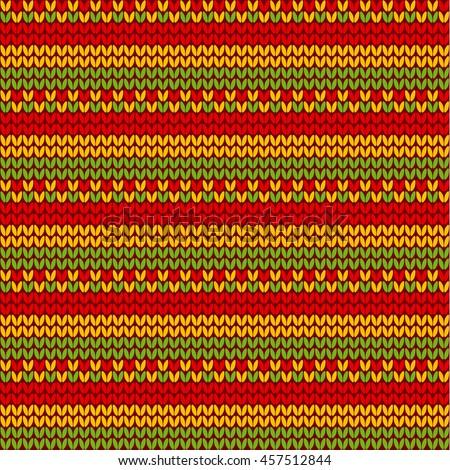 classic reggae color music