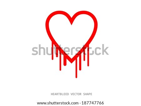clean heartbleed openssl bug