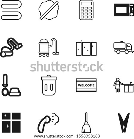 clean vector icon set such as: car, care, blob, closeup, mat, truck, display, clothespin, steam, interior, gray, digital, splotch, splodge, lorry, style, welcome, dry, bristle, hang, shape, iron