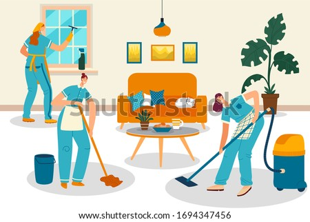 Child Clean Hands Stock Illustrations – 1,304 Child Clean Hands Stock  Illustrations, Vectors & Clipart - Dreamstime