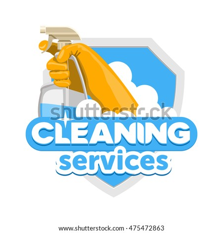 Room Cleaning Service Icon Images Usseekcom