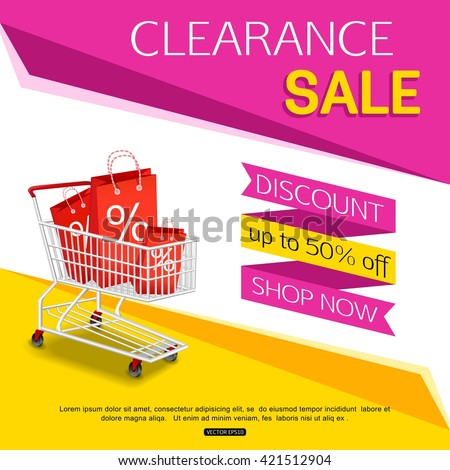 Download ultima online wallpaper 1024x768 wallpoper 360987 for Cheap wallpaper shops