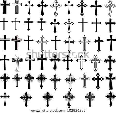 Collection additionally Angel Wing Tattoos furthermore Stock Vector Clip Art Illustration Of Crosses together with Cool Tribal Tattoos Horse further Tribal Flower Tattoo. on baby angel tattoo designs women tattoos ideas