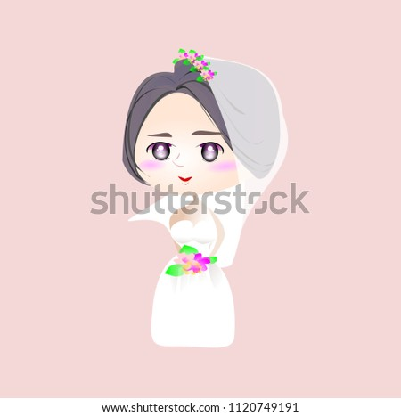 clipart vector illustration of