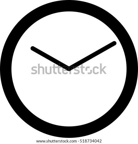 clock icon clock iconclock