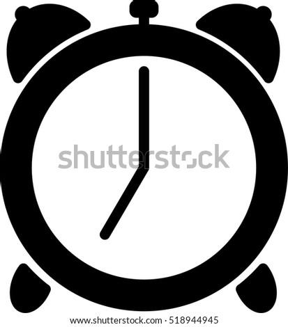 Clock Icon. Clock Icon.Clock Icon. Clock Icon. Clock Icon. Clock Icon. Clock Icon. Clock Icon. Clock Icon. Clock Icon. Clock Icon. Clock Icon. Clock Icon. Clock Icon. Clock Icon. Clock Icon.