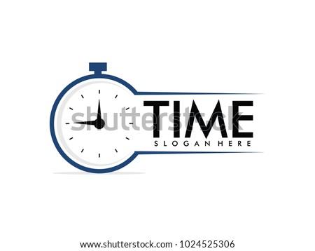 clock stopwatch watch barometer