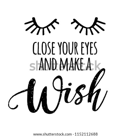 download close your eyes wallpaper 1920x1080 wallpoper 446403 1920 X 1080 Alienware close your eyes and make a wish