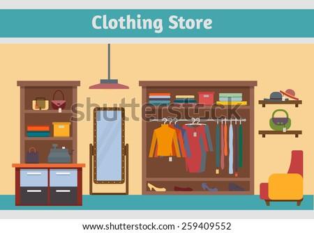 free retro women clothes vectors download free vector art stock