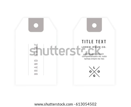 Limited Edition Labels Set Vector Design  Download Free Vector Art