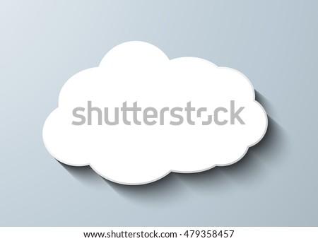 cloud cloud cloud cloud