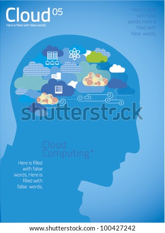 cloud computing 05