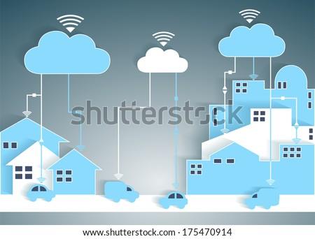 Cloud Computing, l'innovazione al tempo della realtà