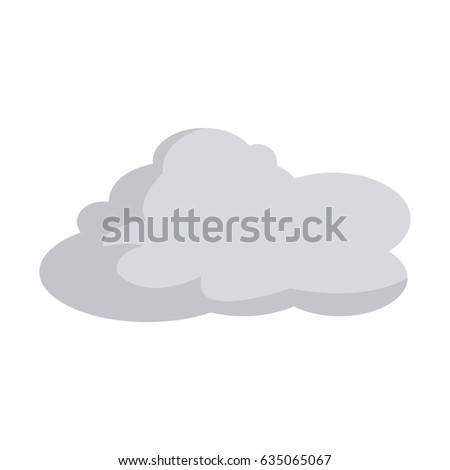 cloud  weather sky heaven image