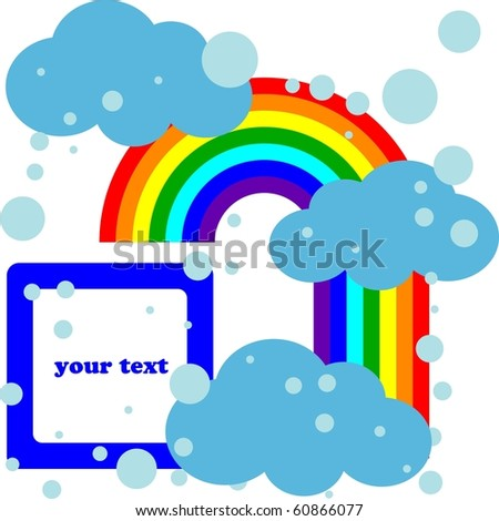 Gallery For > Cat Rainbow Bridge Clipart