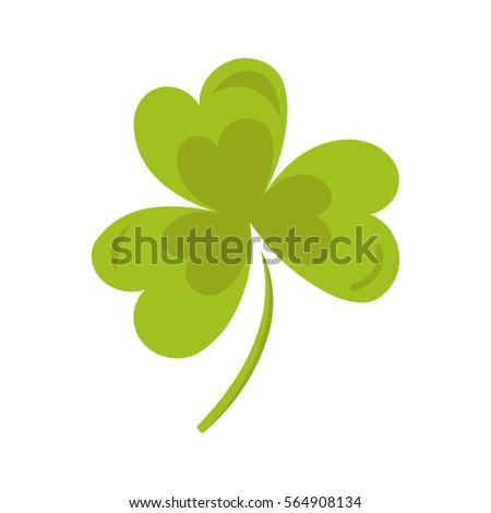 Clover symbol