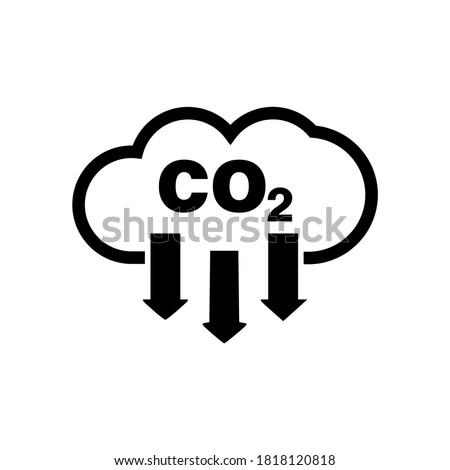 co2   carbon dioxide emissions