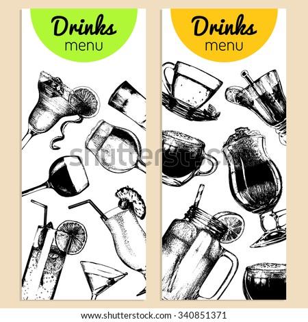 cocktails drinks  cocktail