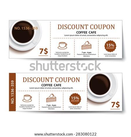 Ticket restaurant coupons bangalore