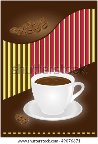 stock-vector-coffee-cup-49076671.jpg
