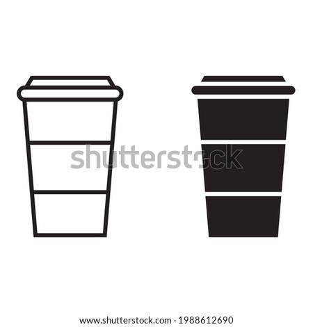 Computer Clipart Black And White Free