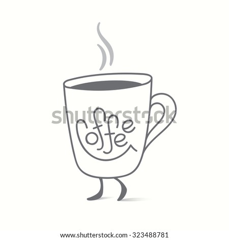 stock-vector-coffee-cup-illustration-hot