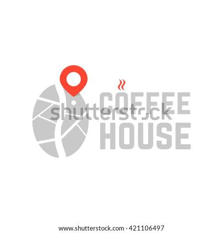 hotpoint logo free vector 4vector. Black Bedroom Furniture Sets. Home Design Ideas