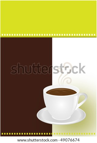stock-vector-coffee-or-chocolate-cup-49076674.jpg