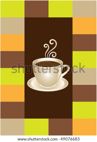 stock-vector-coffee-or-chocolate-cup-49076683.jpg