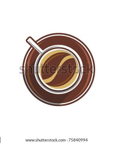 Tea Symbol