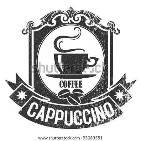 coffee stamp 2