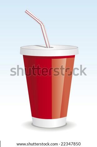 cola  drink  soda