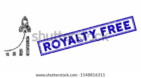 Royalty Free Clipart For Commercial Use - ClipArt Best