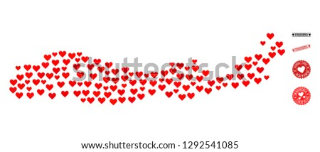 Flores Free Vector Download 101 Free Vector For Commercial Use