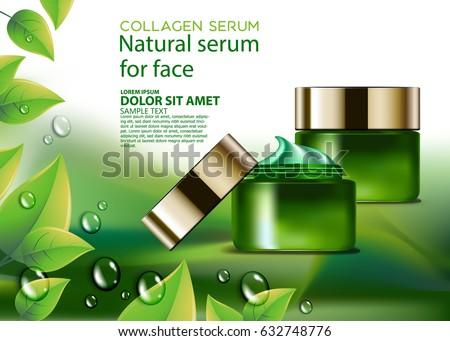collagen  beauty  natural