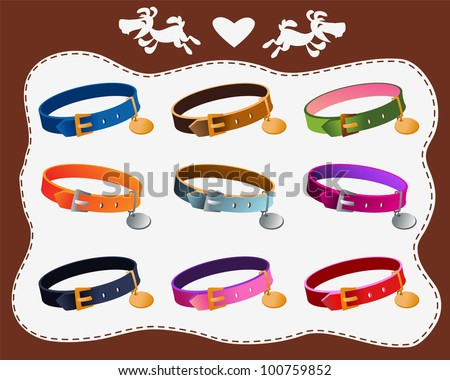 collars for dogs