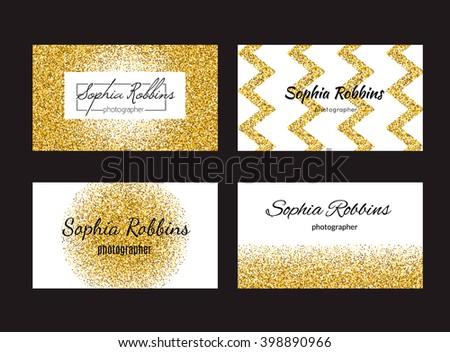 photo card templates