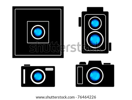 images of cameras