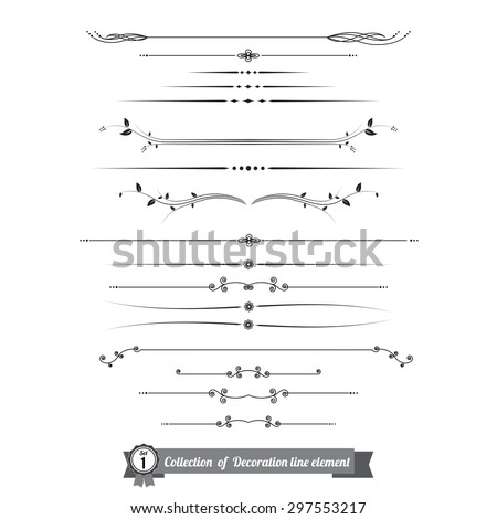 30 decorative lines vectors download free vector art graphics 30 decorative lines vectors download free vector art graphics 123freevectors thecheapjerseys Images