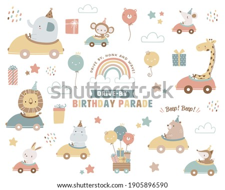 Cupcake Pink Clip Art Cute Birthday Clipart Stunning Free Transparent Png Clipart Images Free Download